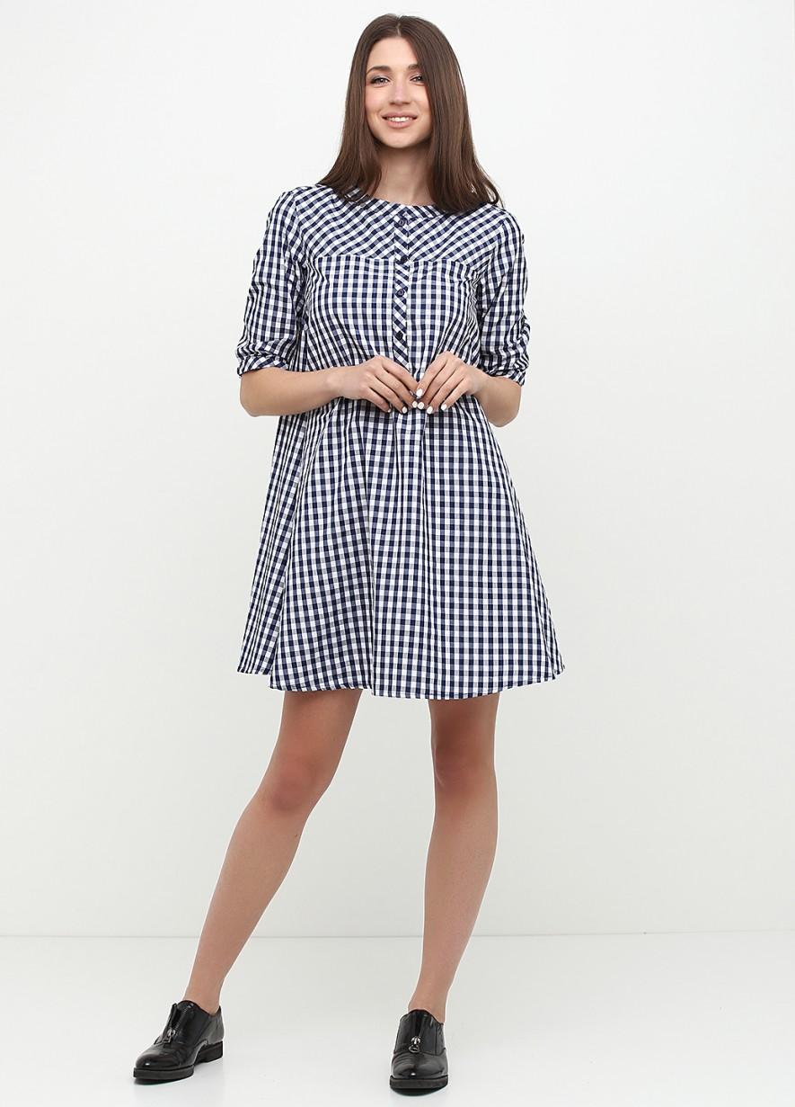 37ed76d7b1c001 Сукня 90131506 ᐈ купити 850.00₴ - в інтернет магазині | Jhiva
