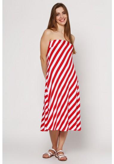 Сукня 90090603