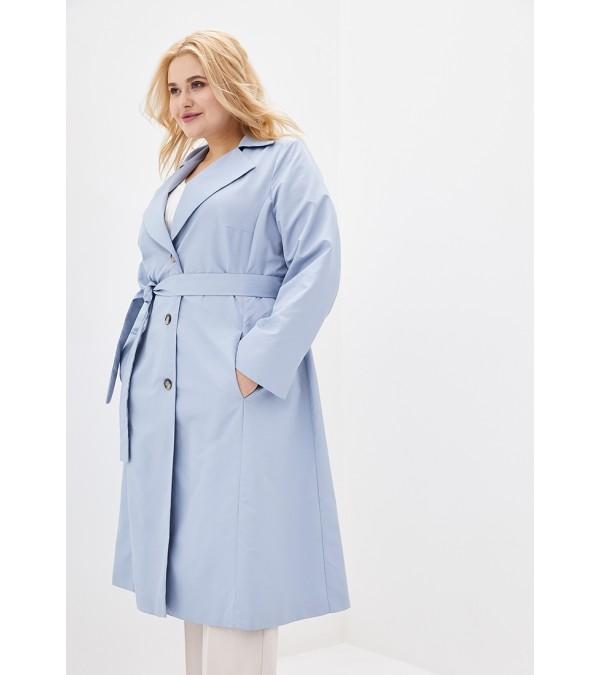 Пальто 10014306