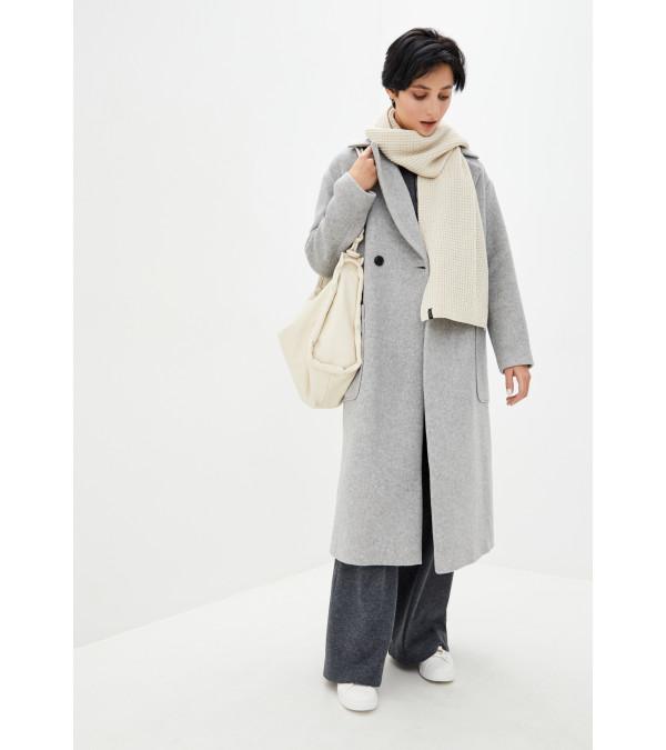 Пальто 10015002