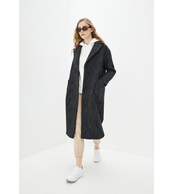 Пальто 10015012