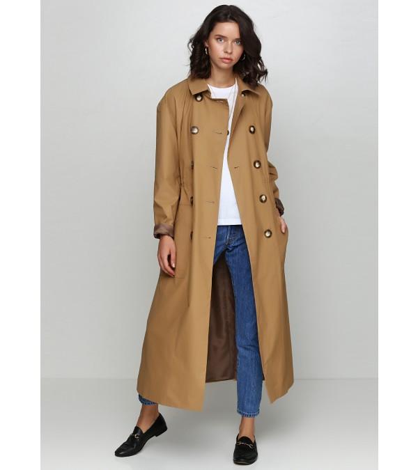 Пальто 10010390