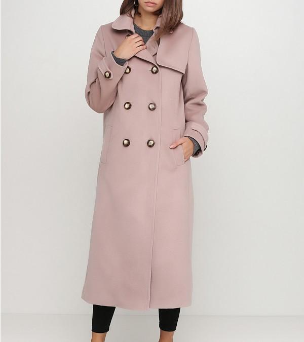 Пальто 10010607