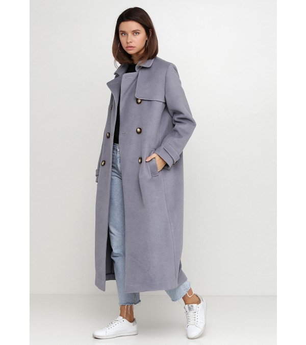 Пальто 10010620