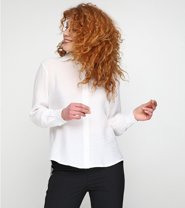 Блуза 70033901