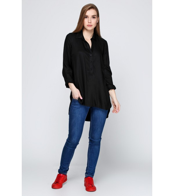 Блуза 70039010