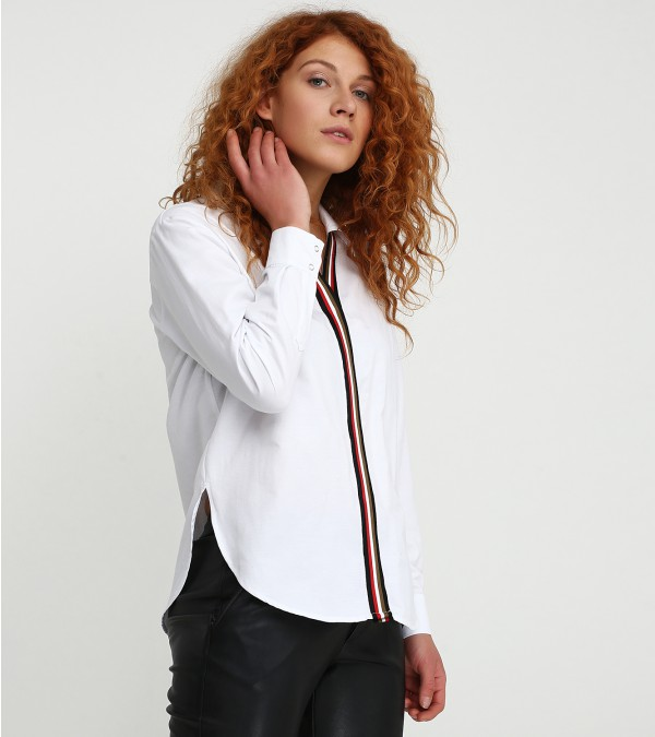 Блуза 70044500