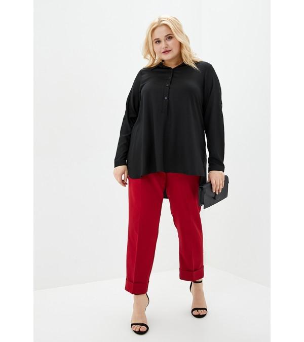Блуза 70045410