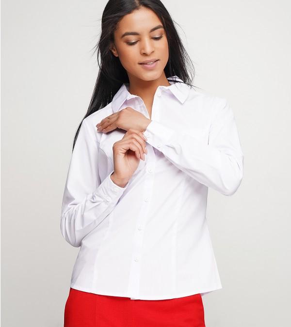 Блуза 70045500