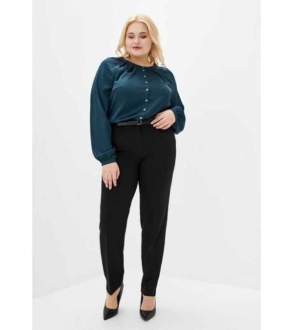 Блуза 70047956