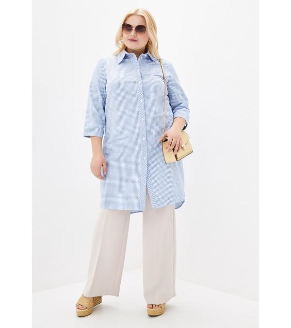 Блуза 70048406