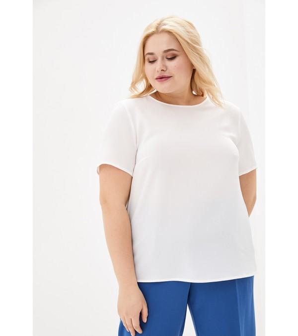 Блуза 70049200