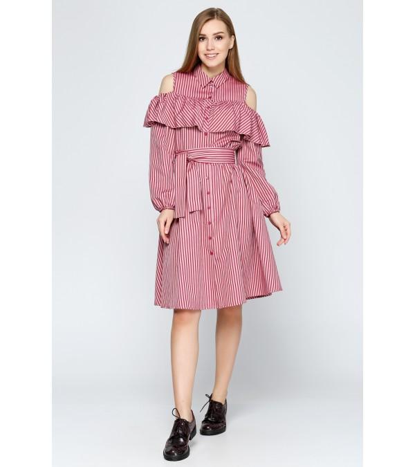 Сукня 90099732