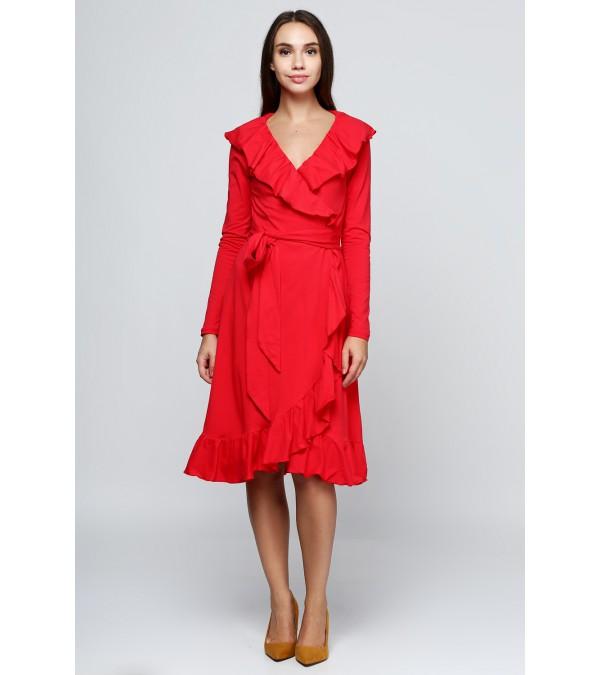 Сукня 90101730