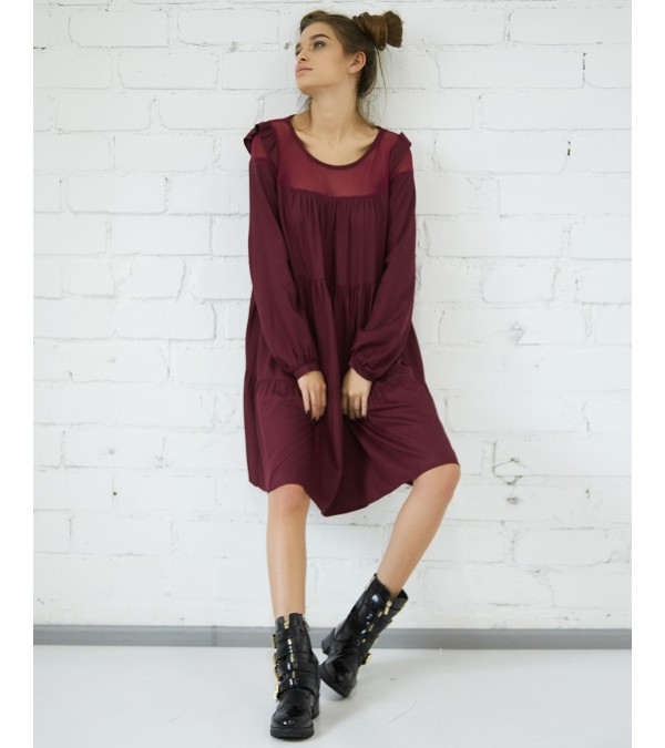 Сукня 90103178