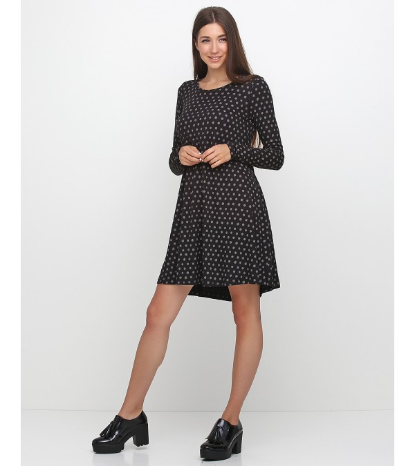 Сукня 90121418