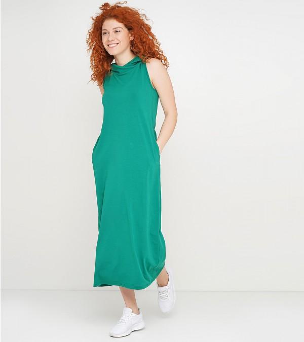 Сукня 90136051