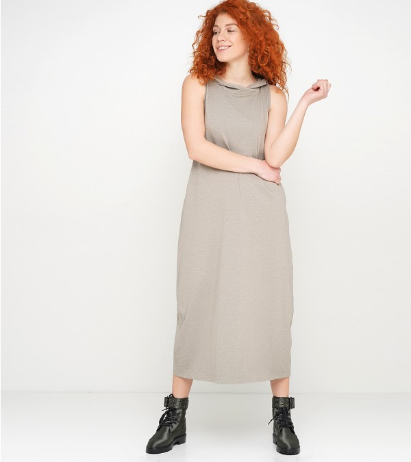 Сукня 90136085