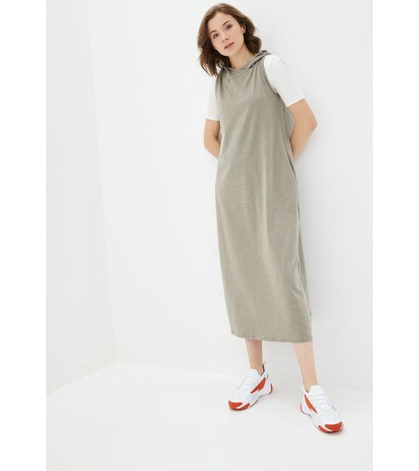 Сукня 90136088