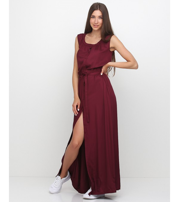 Сукня 90136678