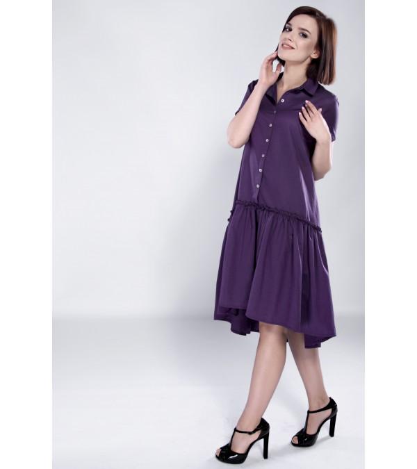Сукня 90137571