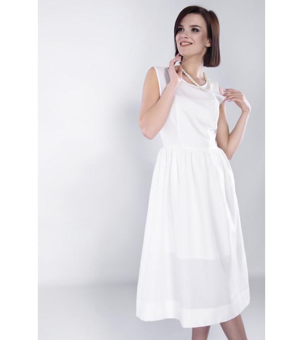 Сукня 90141209