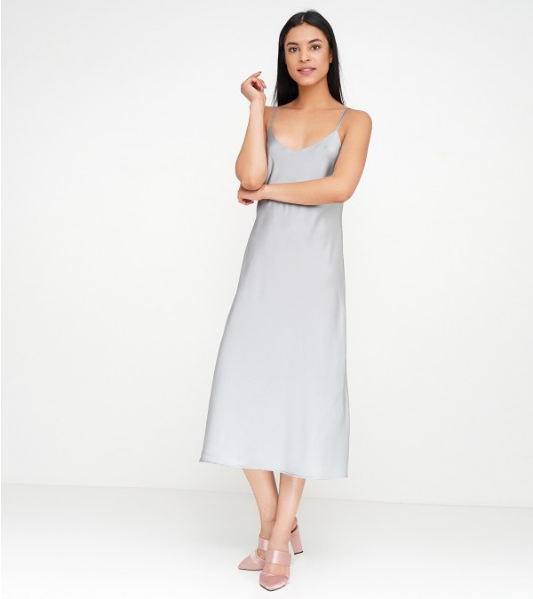 Сукня 90155102