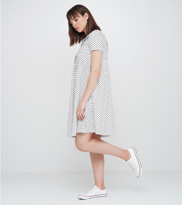 Сукня 90163901