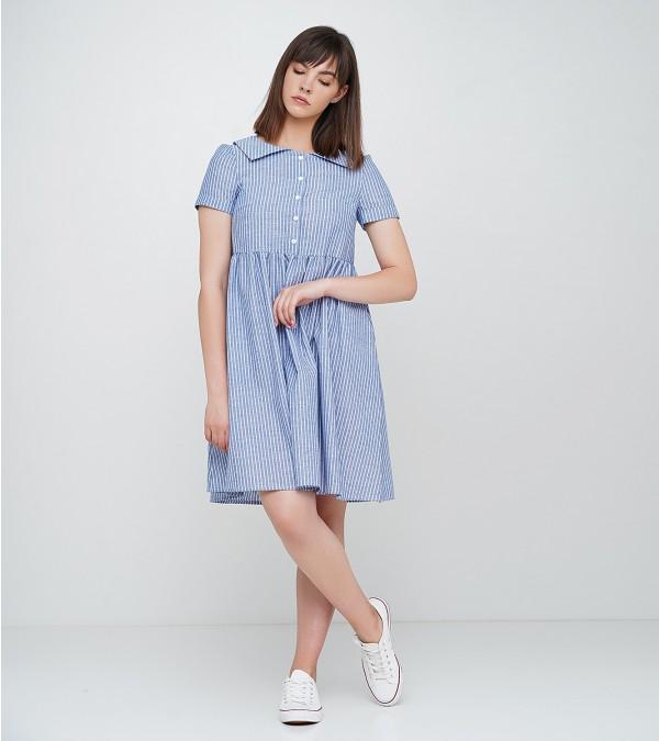 Сукня 90163961