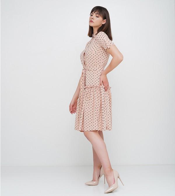 Сукня 90163603