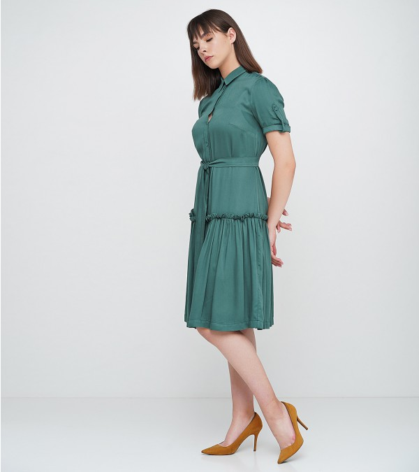 Сукня 90163655