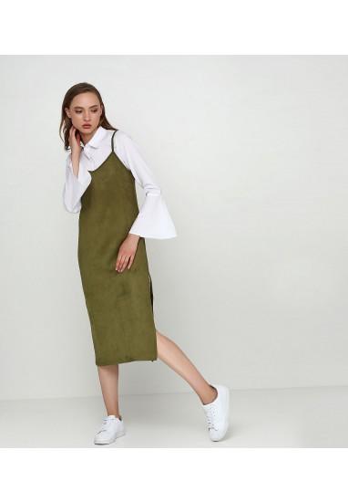 Жіночий одяг ᐈ купити в інтернет магазині недорого від JHIVA 963761458bbe3