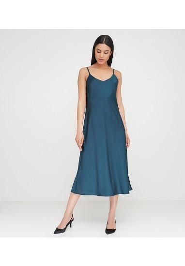 Сукня 90155155