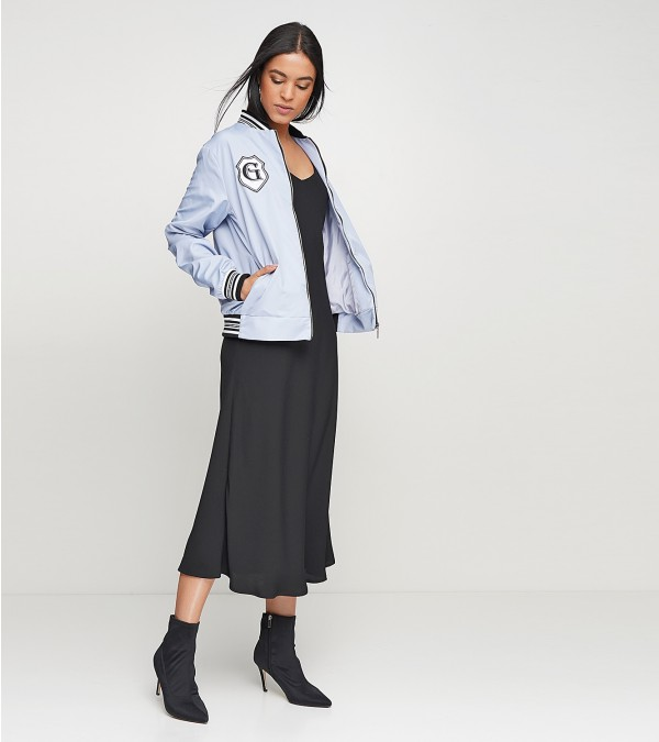Куртка 10009706