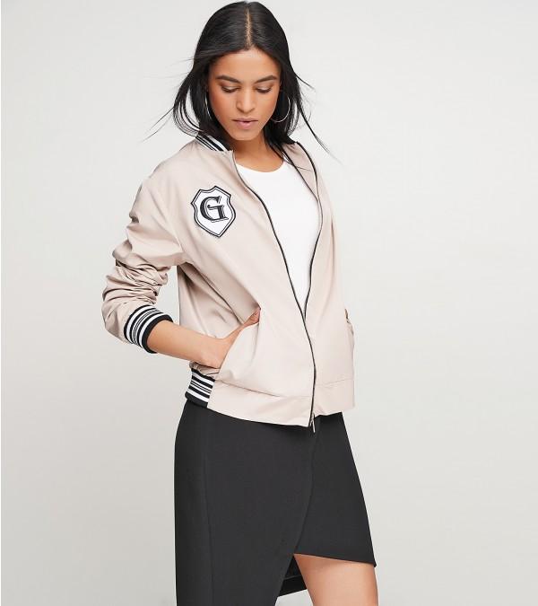 Куртка 10009709