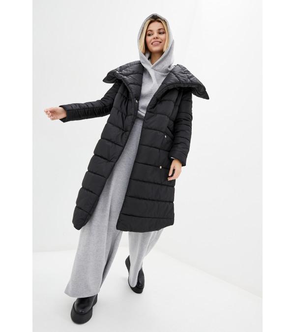 Пальто 10012710