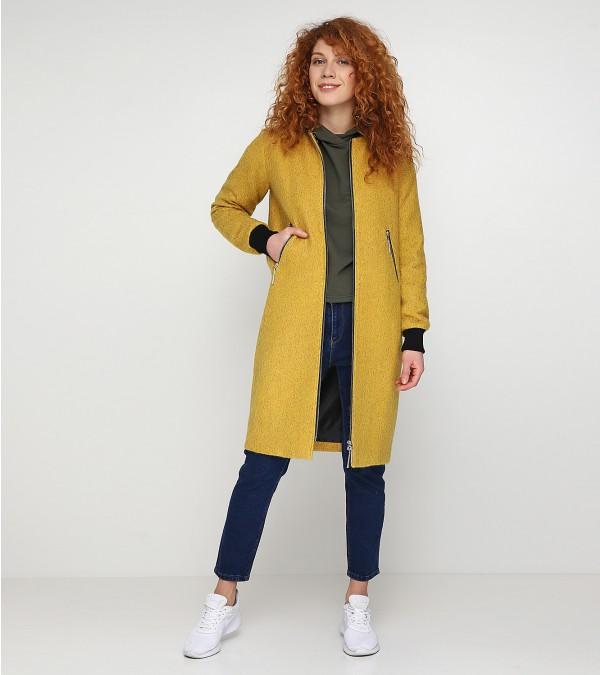 Пальто 10013644