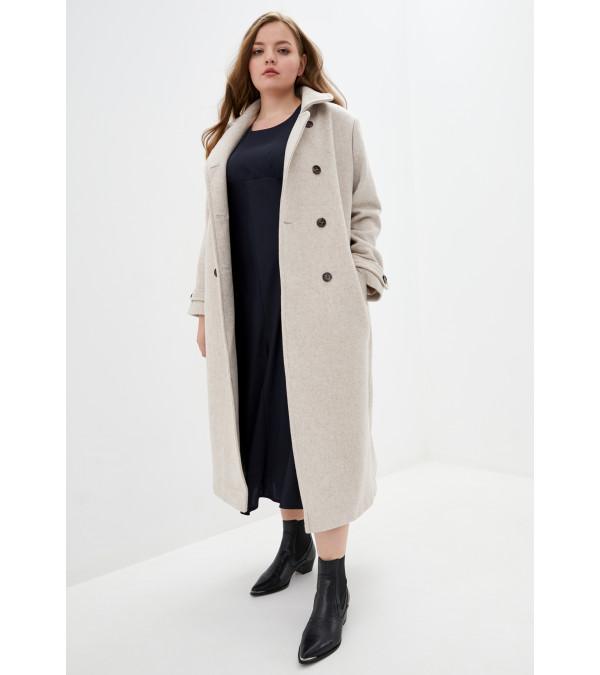 Пальто 10014009