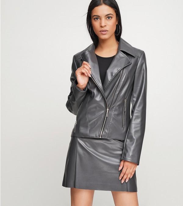 Куртка 10014211