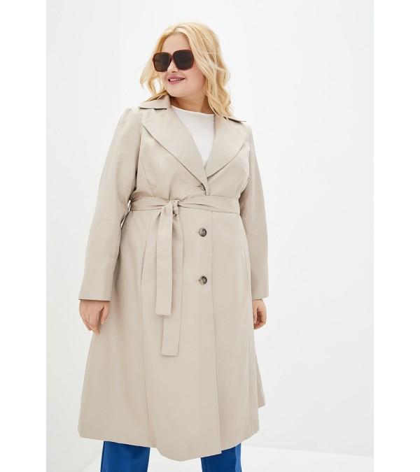 Пальто 10014309