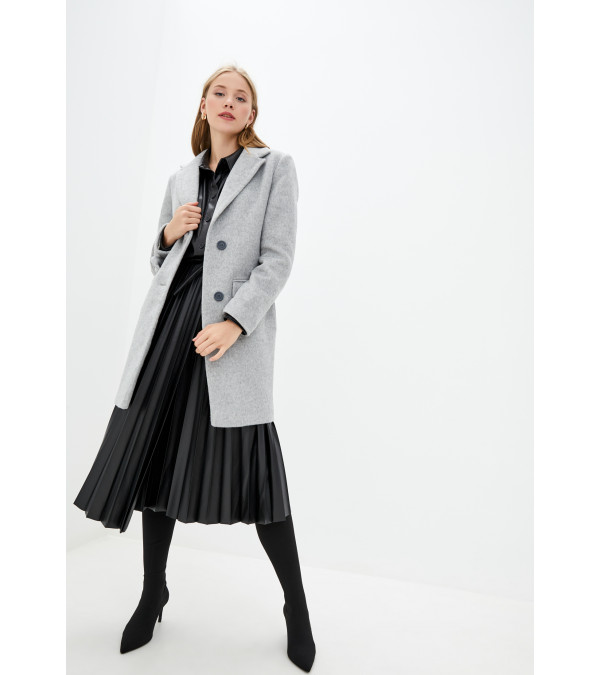Пальто 10016202