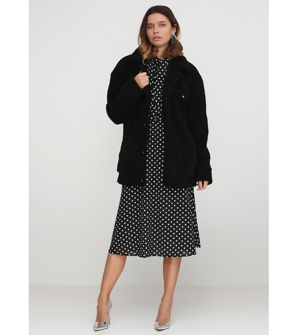 Куртки 10013710