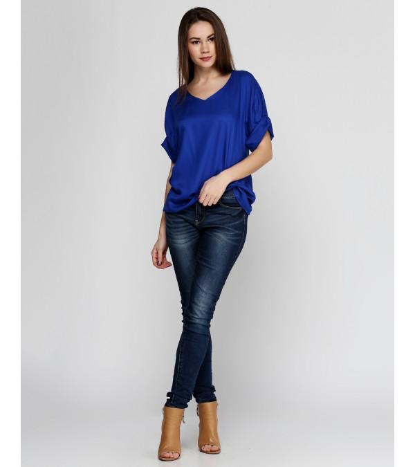 Блуза 70033460