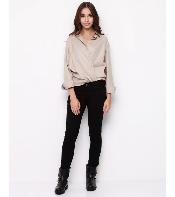 Блуза 70033909