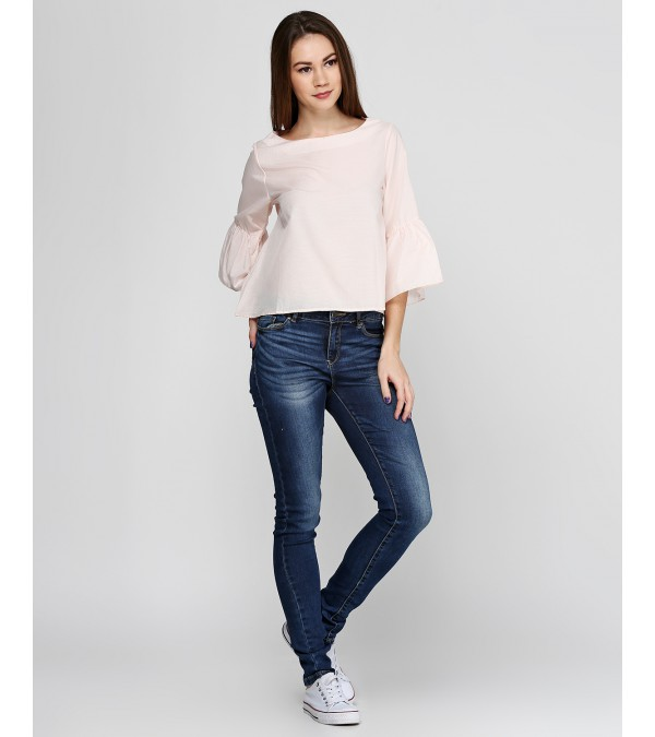 Блуза 70035303