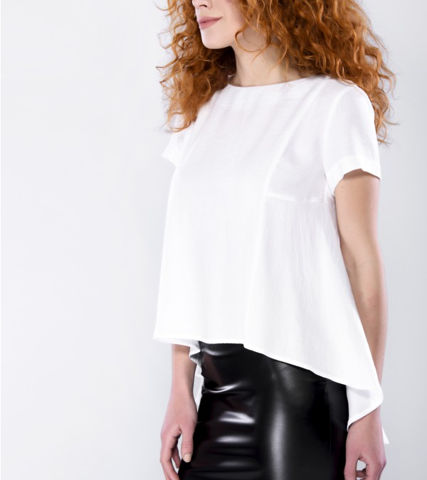 Блуза 70041800