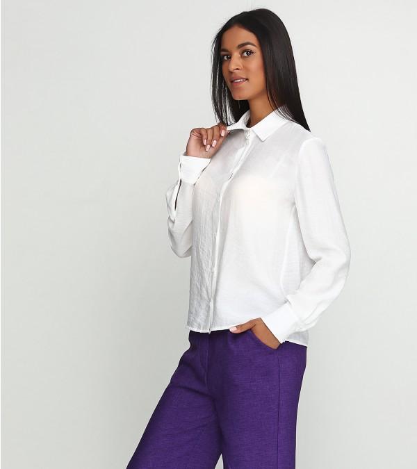 Блуза 70044200