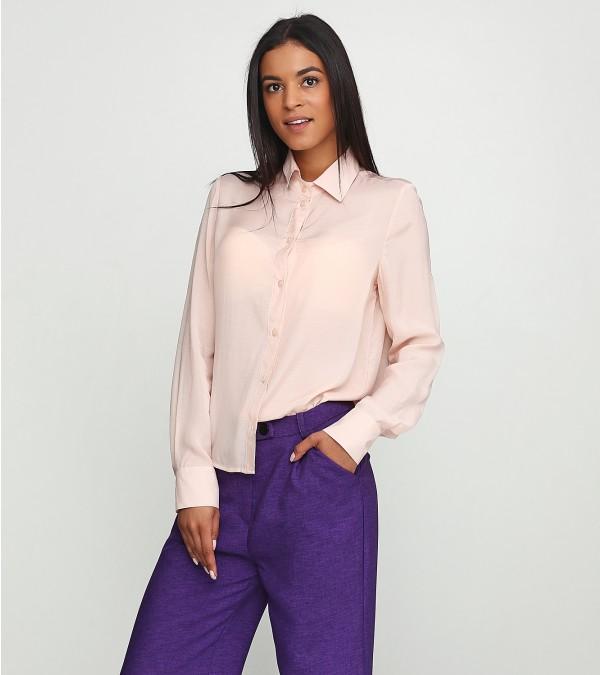 Блуза 70044209