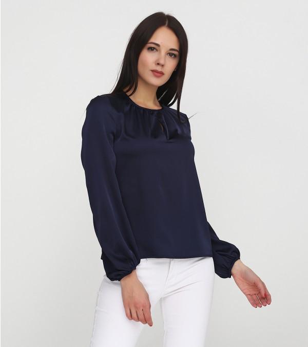 ⊰Блузки⊱ купити жіночі сорочки від виробника недорого  ffeee7a2a96c2