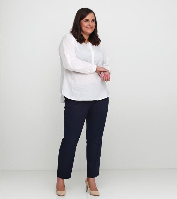 Блуза 70045300